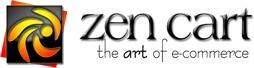 facebook all modules provides all facebook social plugins for your zencart websites