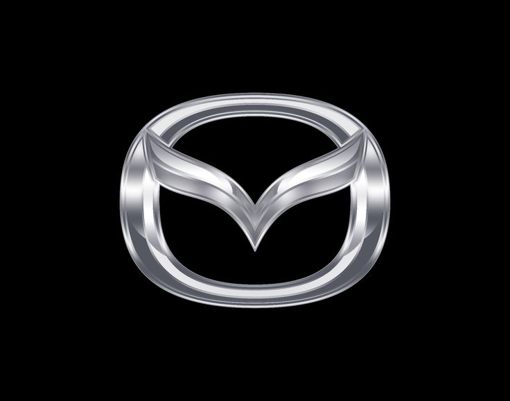 mazda logo iphone wallpaper. mazda supersport hd desktop wallpaper high definition 1353708 logo 38 iphone i