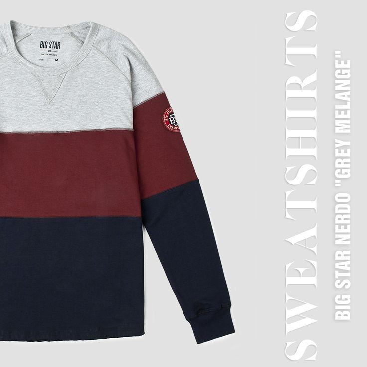 #jeansstore #newcollection #new #newproduct #newarrivals #fallwinter14 #fw14 #aw14 #autumnwinter14 #onlinestore #online #store #shopnow #fashion #sweatshirts