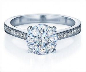 Sell your wedding ring online