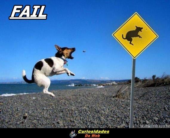 Fotos fail,fotos epic fail,fotos engraçadas,imagens engraçadas,imagens loucas,fotos loucas
