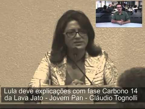 03.04.2016 = Lula MANDA tocar fogo no escritorio pra destruir PROVAS que...