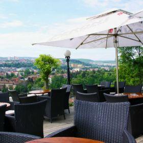20 locații COOL pentru întâlnirile de business (și nu numai) în Cluj