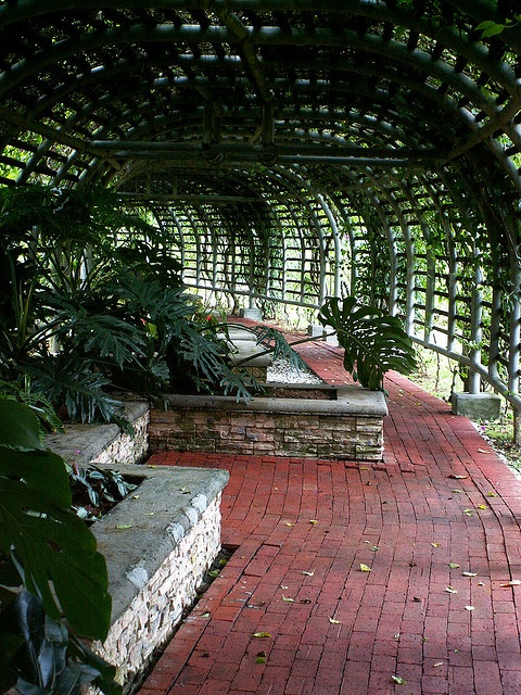 17 Best Images About Parks Farms And Gardens On Pinterest