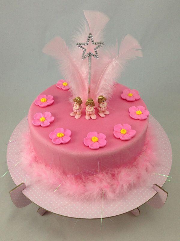 Ballerina Star Cake Kit. Click here http://www.icingonthecakekits.com/item_159/Ballerina-Star-Cake-Kit.htm $69.95