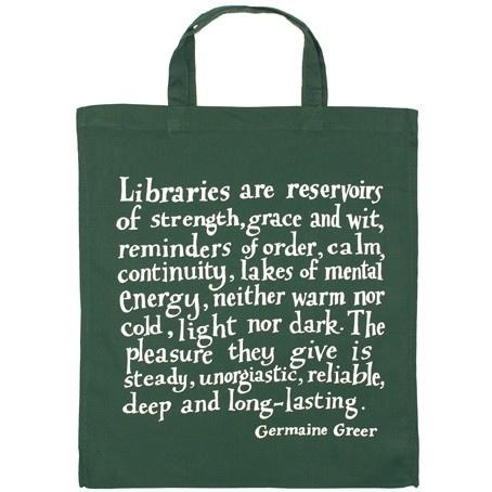 6 Replies to Advantages to dating Librarians