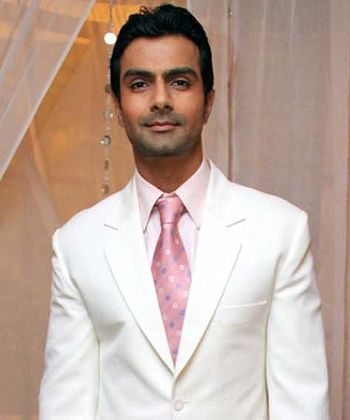 Ashmit Patel to play a mentor in Superdud!