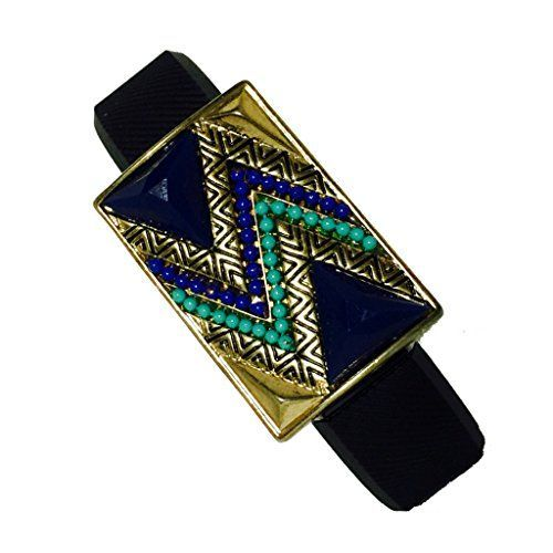 Fitbit Alta Fitbit Flex Jawbone Up Jewelry to Accessorize Your Fitness Tracker  Antique Hammered Gold Polished Round Oval Palma Fitbit Charm Accessory -- Check out the image by visiting the link.