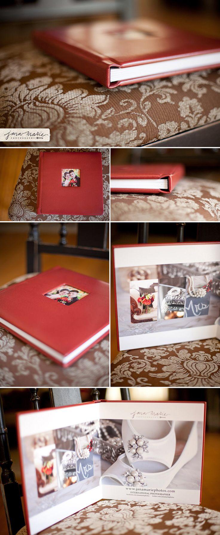 Renaissance Albums - 10x10 SoHo Book  |  Madison NL - Merlot Cover  |  Image Opening (OP1)  |  10 Pagespreads  |  Source: Jana Marie Photography (http://www.janamariephotos.com/2012/05/longview-mansion-album-sample-lees-summit-wedding.html)