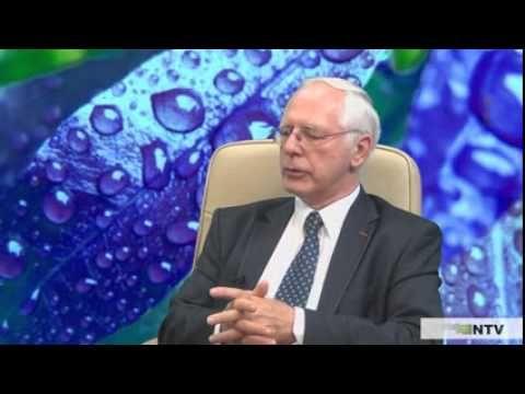 Strategia rządu w walce z nowotworami - komentuje Jerzy Zięba   2 07 2014