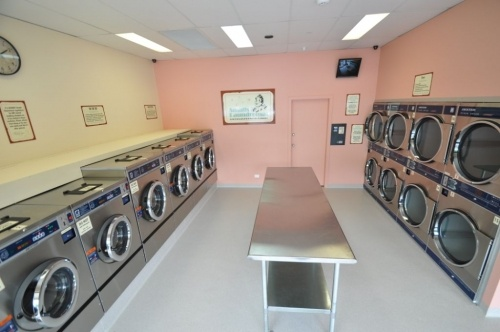 42 best laundromat images on pinterest coin laundry laundry rooms smalls laundromat gold coast laundromat upper coomera and ashmore solutioingenieria Image collections