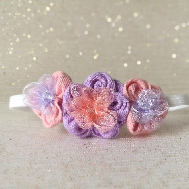 I M Offering A Discount Unique Items Products Etsy Floral Rings