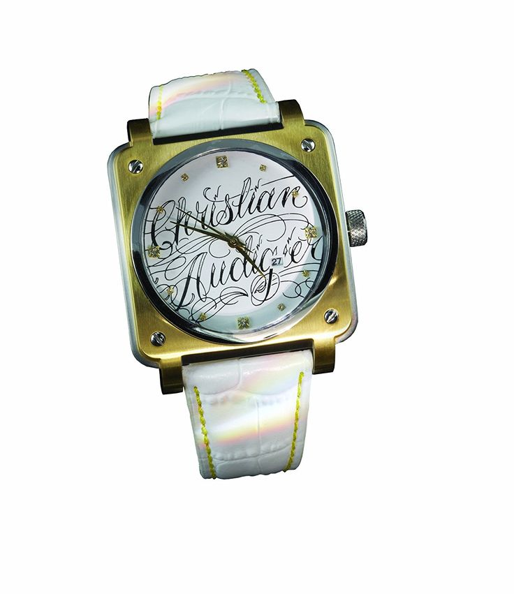12 best Invicta Sea Spider Watches images on Pinterest ...