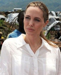Angelina Jolie no Makeup selfie  VIsit  www.celebgalaxy.com  Celeb Galaxy Features Latest Celebrity News,Celebrity Photos,Celebrity Gossip,Celebrity fashion photos,Celebrity Party Pics,Celeb Families of your Favorite Super stars!