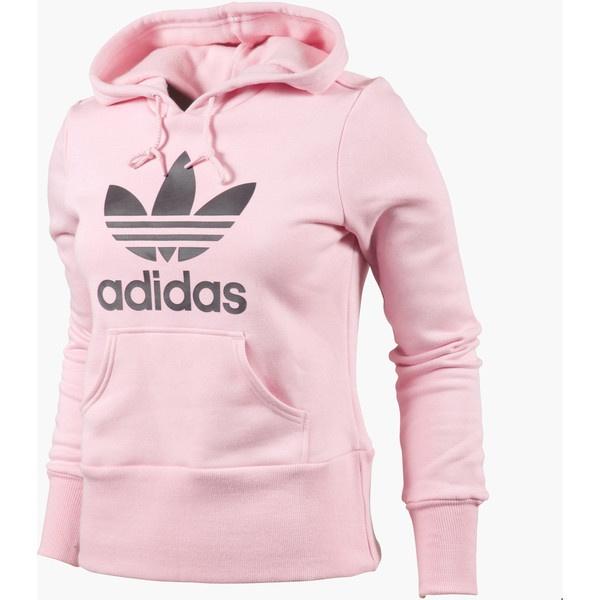 1000 ideas about adidas hoodie on pinterest adidas nike sweatshirts and hoodie. Black Bedroom Furniture Sets. Home Design Ideas