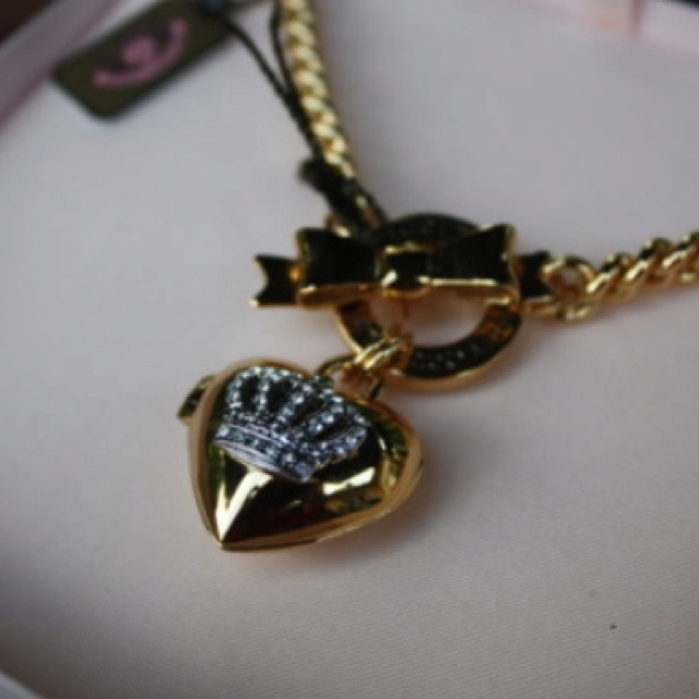 273 best juicy couture images on pinterest juicy couture