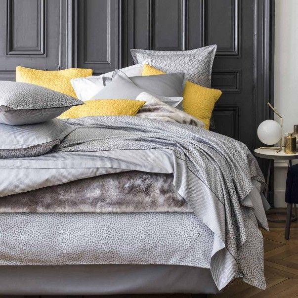 Parure De Lit Stellaire Alexandre Turpault Bedroom Pinterest