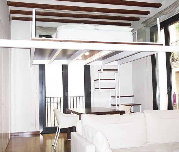 Proyectos Arquitectura e Interiorismo