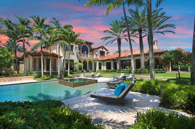 384f5e896da0e3b12634d6b1a7409a40 - Mansions For Sale In Palm Beach Gardens