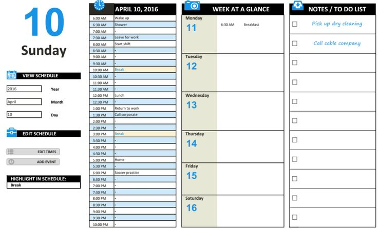 661 best Excel Project Management Templates For Business Tracking ...