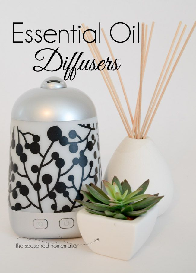 What does it mean to diffuse Essential Oils? What is an Essential Oil Diffuser? Why would I want to diffuse Essential Oils? How do I make an Essential Oil diffuser look better ~ because so many of them are really ugly? These questions are all answered here.