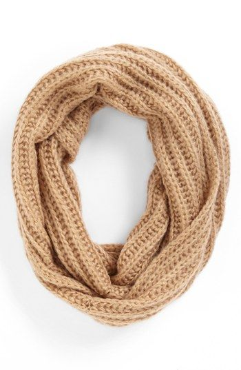 Echo 'Lofty' Snood available at #Nordstrom