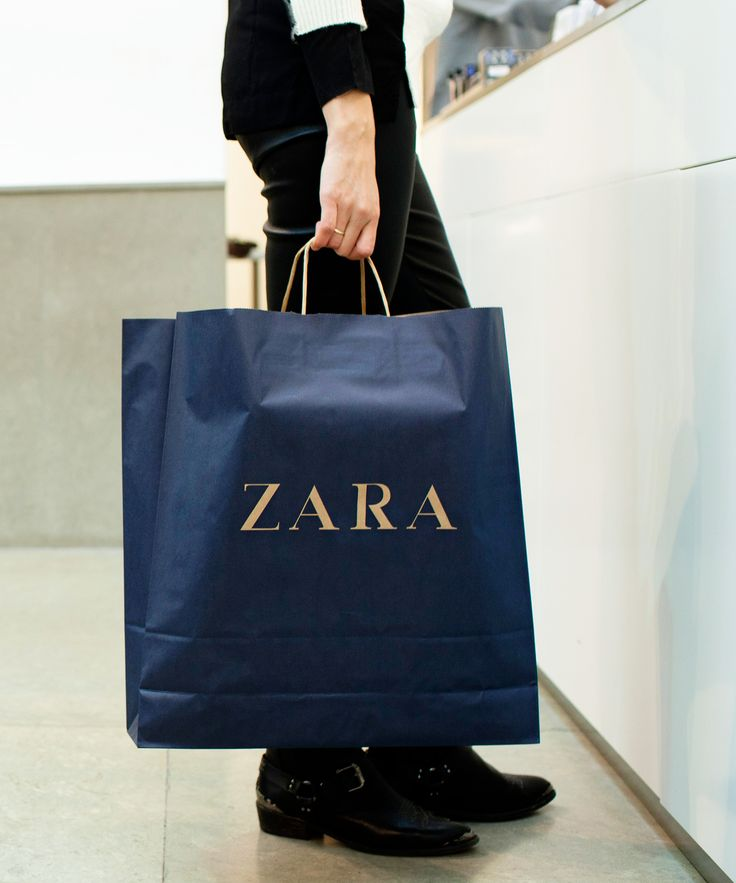 zara it for fast fashion case Case: zara: fast fashion hbs 9-703-497 executive summary the case is based on the retail chain zara located in spain, it is regulating under the global value chain, and it is offering premium quality products for both the middle class and the higher-class customers it has the different types of the.
