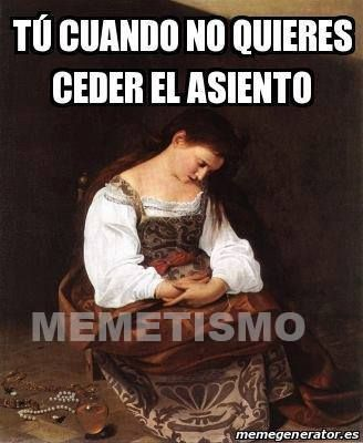 APP PARA HACER MEMES #memes #chistes #chistesmalos #imagenesgraciosas #humor #funny #amusing #fun #lol #lmao #hilarious #laugh #photooftheday #friend  #crazy #witty #instahappy #joke #jokes #joking #epic #instagood #instafun   #crazy #witty #instahappy #j