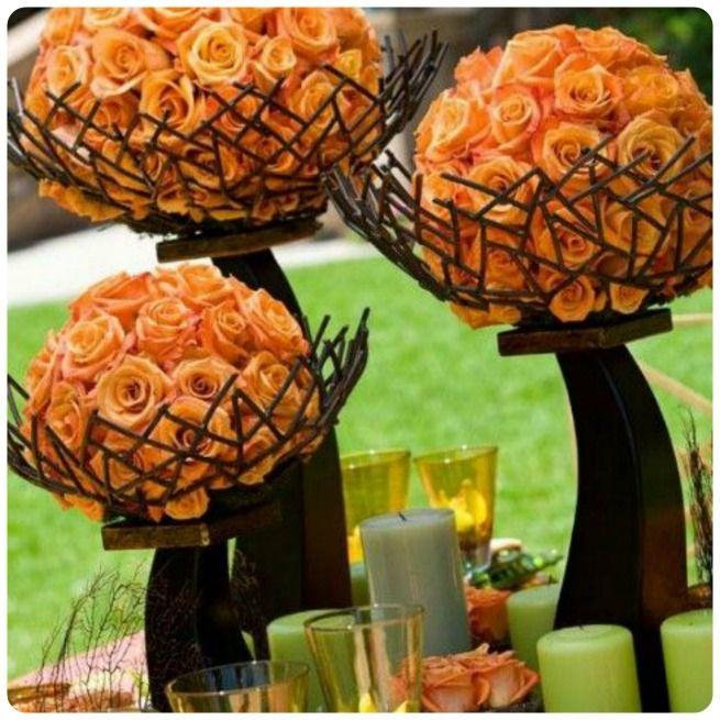 Pinterest Fall Wedding Ideas: Uniquely Yours Wedding Invitation On