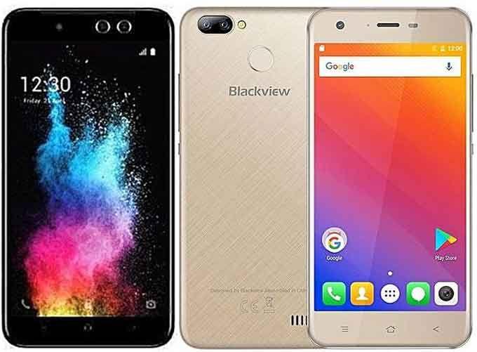 latest android phones in nigeria
