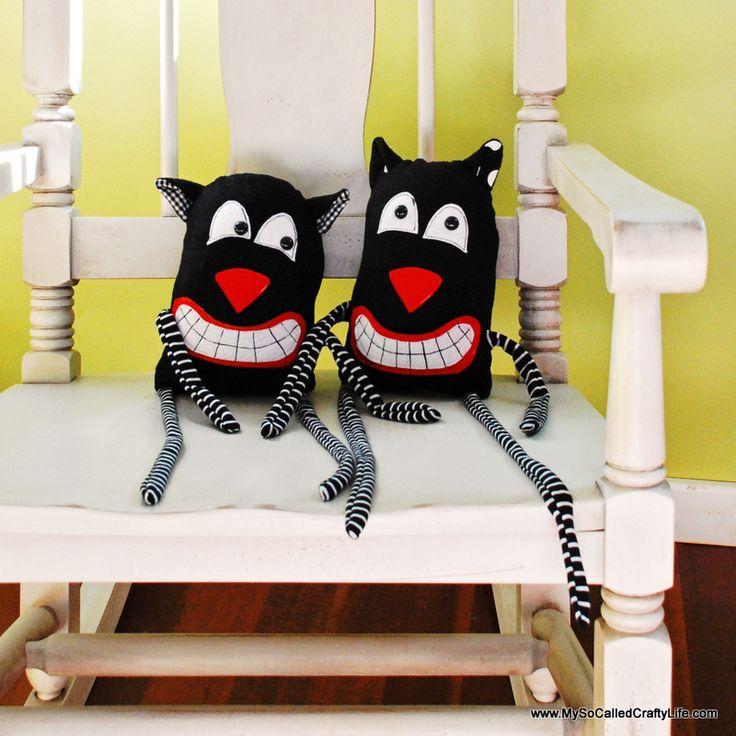 10 besten Plushies Bilder auf Pinterest | Stofftiere, Kuscheltiere ...