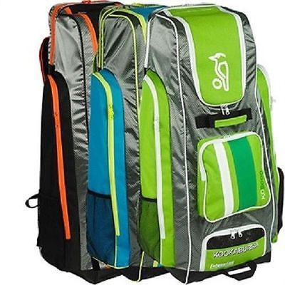 2016 #kookaburra #kd5000 duffle #cricket bag, View more on the LINK: http://www.zeppy.io/product/gb/2/152205292314/