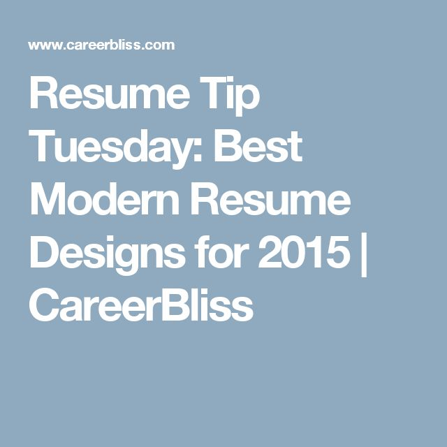 222 best Resume Tips images on Pinterest Resume tips, Job search - start a resume writing business