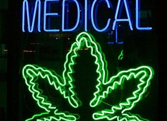 Apology Accepted: Dr. Sanjay Gupta's Change of Heart on Medical Marijuana
