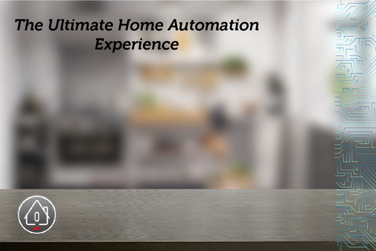 Looking for the the best Home Automation Solutions? The combination of the best tablet on the market, the most versatile Home Automation system, the best Home Automation App and the best Wall Mount for a pristine solution.  Read more at:  http://powerhouz.com/blog/