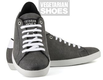 Canada Sneaker Grey - Casual / Trainers