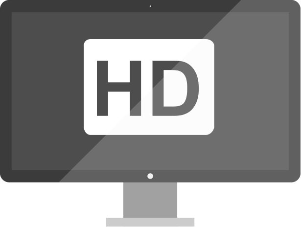 How to set Facebook to play HD videos on Web