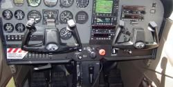 Fly With AV-ED Flight School, Inc.! Sport Pilot, Private, Commercial and ATP certificates, Instrument and Multi-Engine ratings, preparation for military flight training and much more! We are a Cessna Pilot Center and use the Cessna Flight Training System.