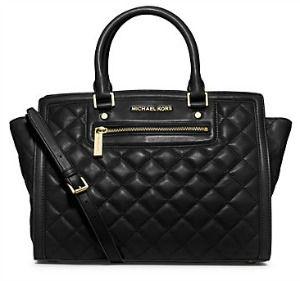5 Fall Handbags Worth The High Price Tag--find out why we think this makes the cut! Via @Projmotherhood www.projectmotherhoodnyc.com #shopping #handbags #fashion
