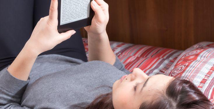 Praxisseminar - Im Rahmen eines Pilotprojekts haben 80 Studierende der Uni Mainz neun Bachelorarbeiten als E-Books veröffentlicht.