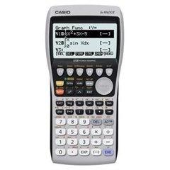 カシオFX-9860GIIグラフ電卓