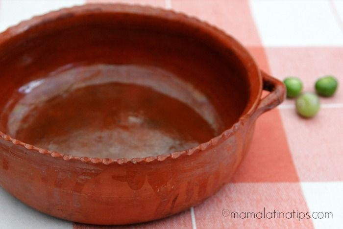 Interested in Mexican food? Here is my list of 12 essential tools for a Mexican Kitchen. The list with photos and links where to buy.