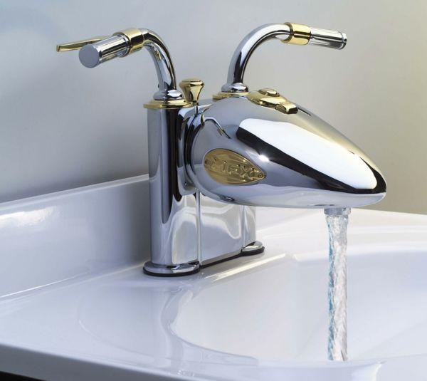 Badezimmer armatur  Die besten 25+ Wasserhahn bad Ideen auf Pinterest | Badezimmer ...