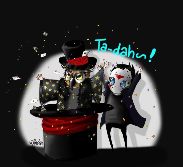 Hoodini and Delirious haha Vanossgaming is awesome XD