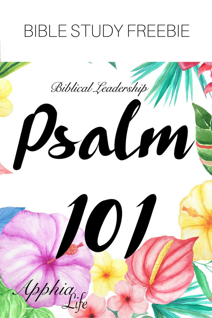 8187 best top faith christian living tips from bloggers images psalm 101 leadership bible study freebie malvernweather Choice Image