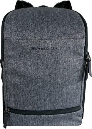ca38b5855f6 Sherpani Women s Sydney Daypack    Luggage   Bags   Suitcases    Pinterest    Sydney and Products