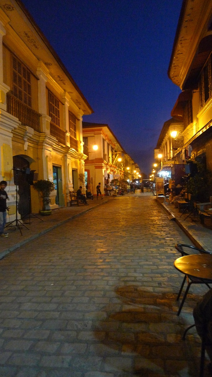 1000 Images About Ilocos Region Philippines On Pinterest The Philippines Philippines And