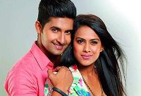 Watch full episodes and promos of Jamai Raja on Zee Tv