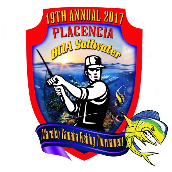 Placencia BTIA – Placencia Chapter of the Belize Tourism Industry Association