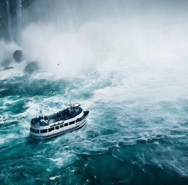Best Spontaneous Moments Images On Pinterest National - Incredible entries to travel photo contest capture breathtaking moments around the world